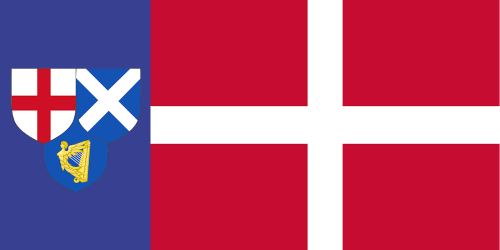 Territory of New England Flag.png