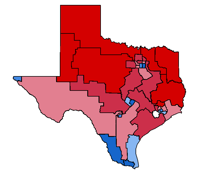 Texas 2333 2008 wiki style.png