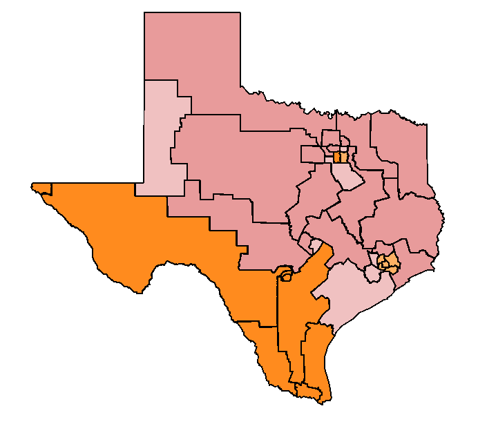 Texas 2333 race.png