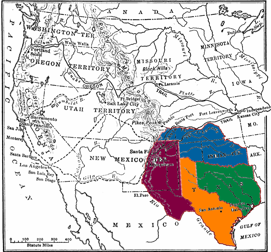 texas_division_(coloured).png