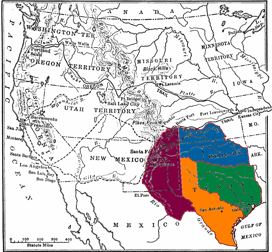 texas_division_(coloured_v2).png