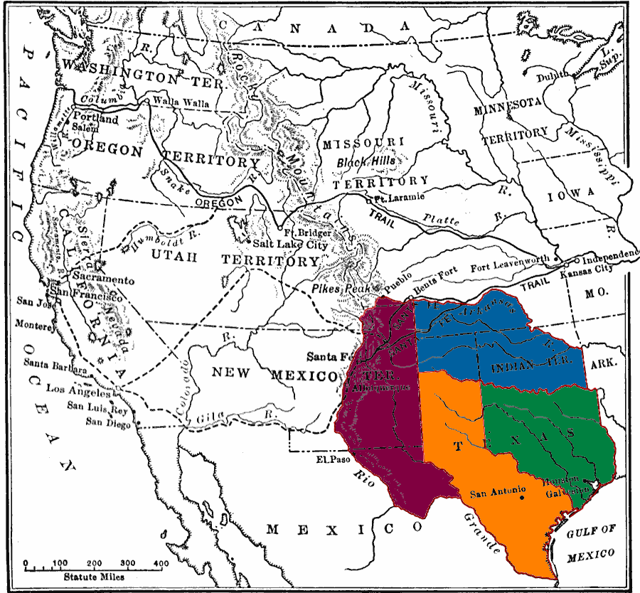 texas_division_(coloured_v3).png