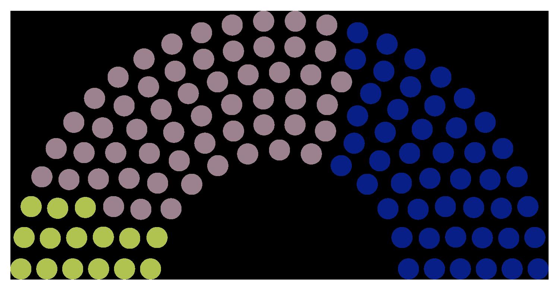 Texas_House_of_Representatives_2018.png