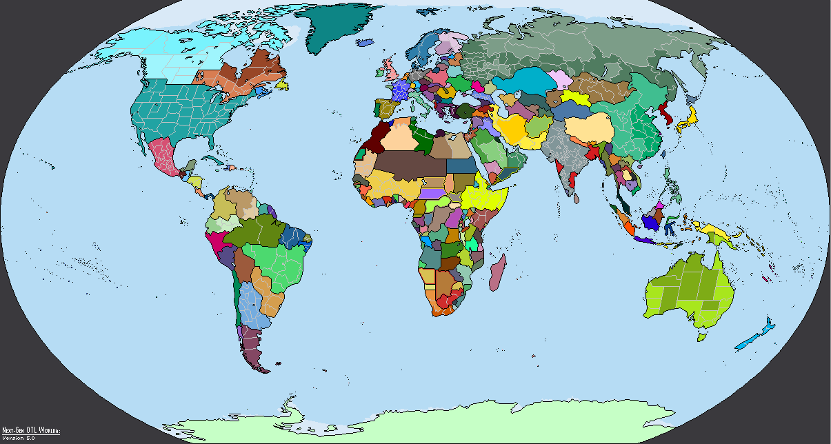 TFR4 2041 World Map Official 5.png