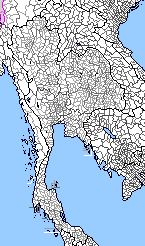 Thailand Patch.png