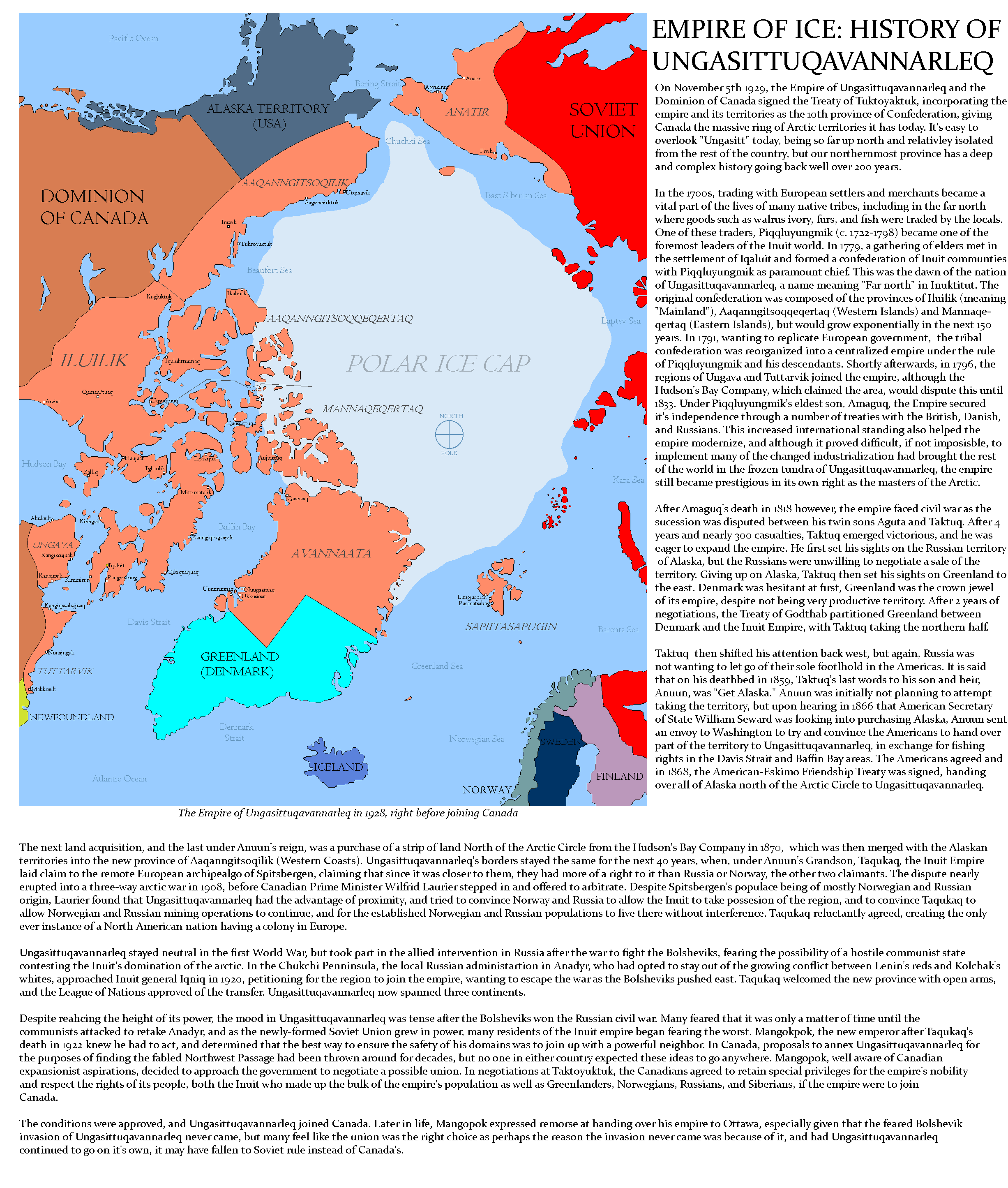 Thalassocracy thing.png