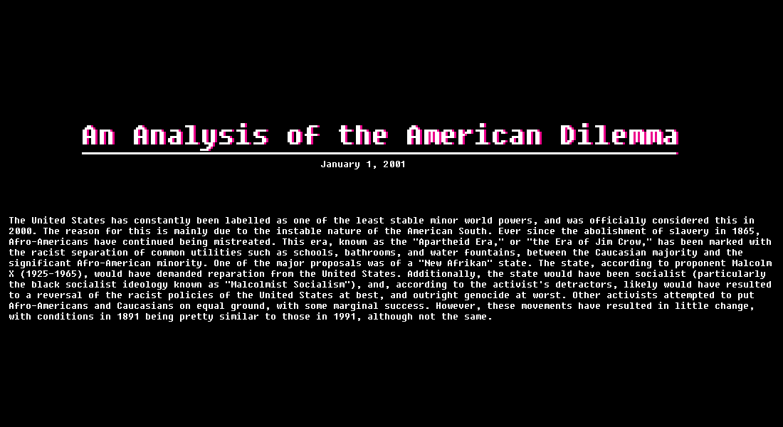 the american dilemma.png