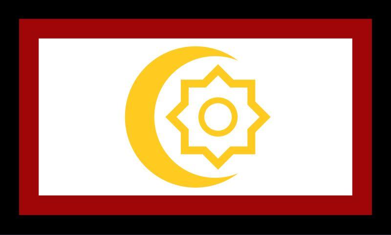 The Arabic Tribal Confederation.jpg
