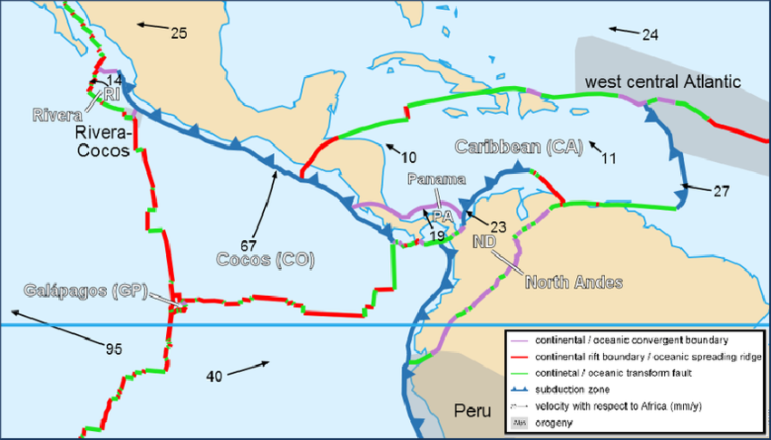 The-Caribbean-Plate-is-a-mostly-oceanic-tectonic-plate-underlying-Central-America-and-the.png