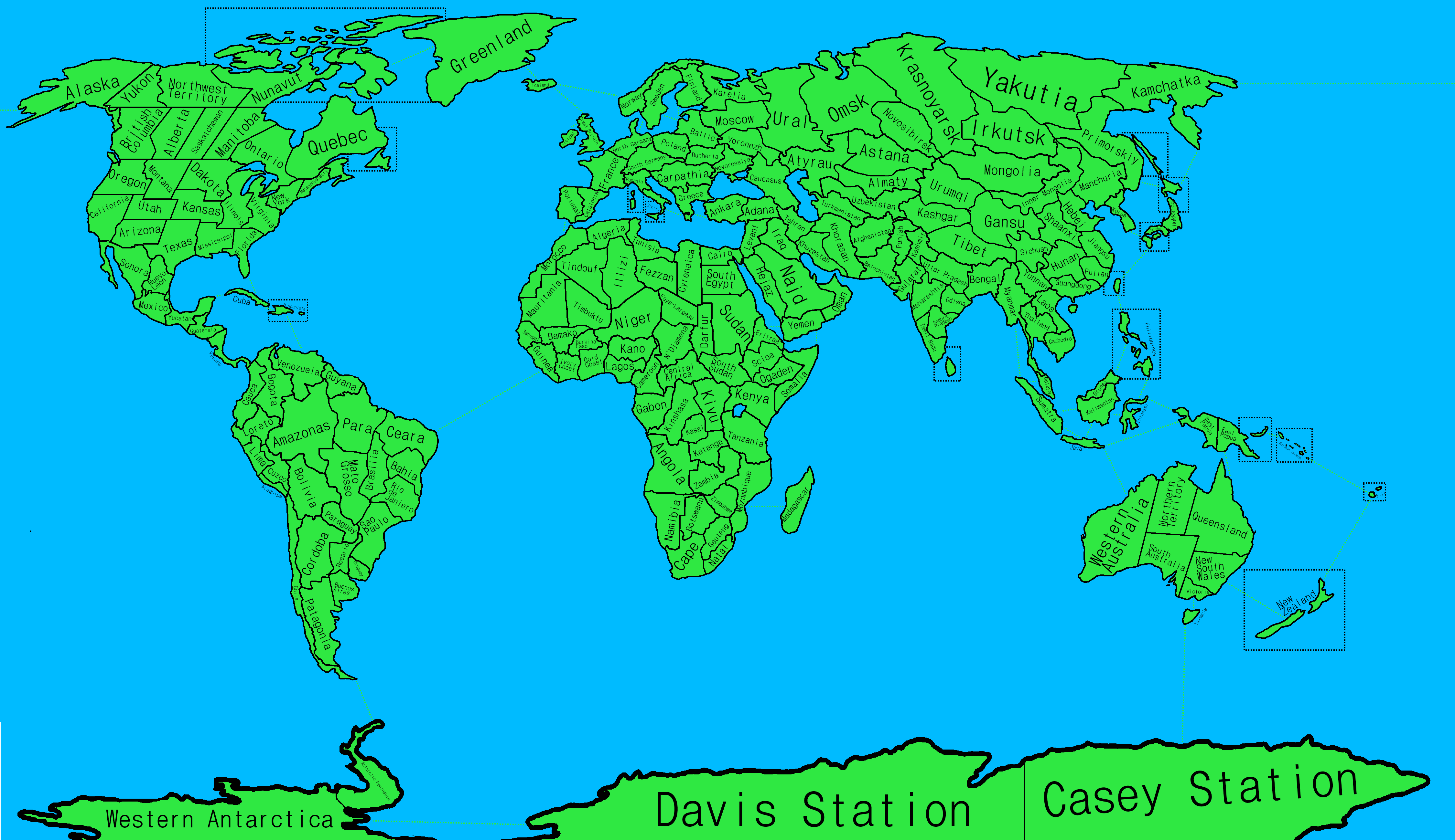 Custom risk map request alternate history discussion my best map view attachment 334737 gumiabroncs Image collections