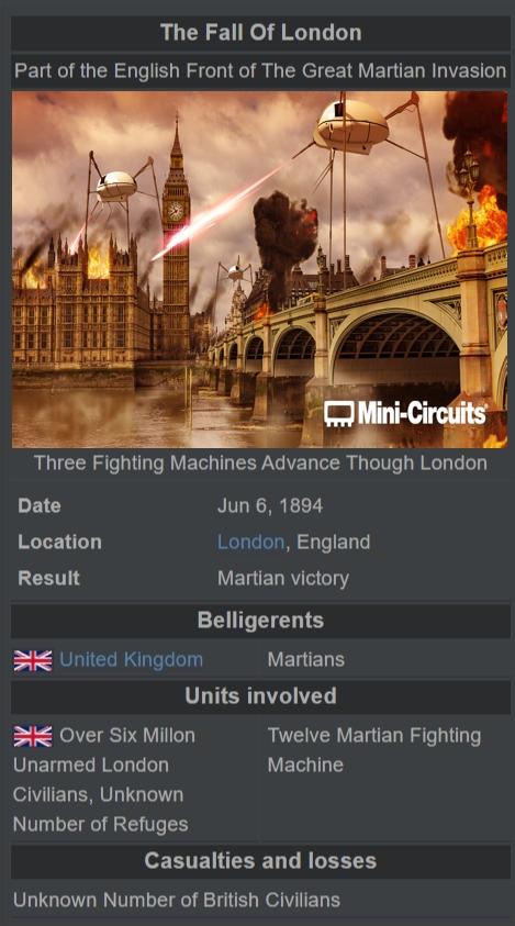 The Fall Of London.jpg