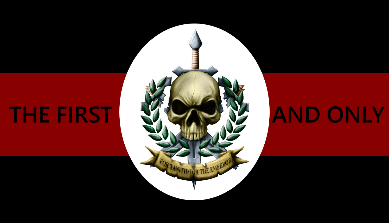 The first and only Battle flag.png