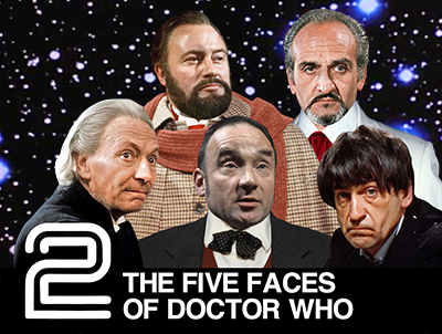 The Five Faces of Doctor Who.png
