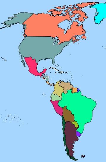 The German Century (Americas).jpg