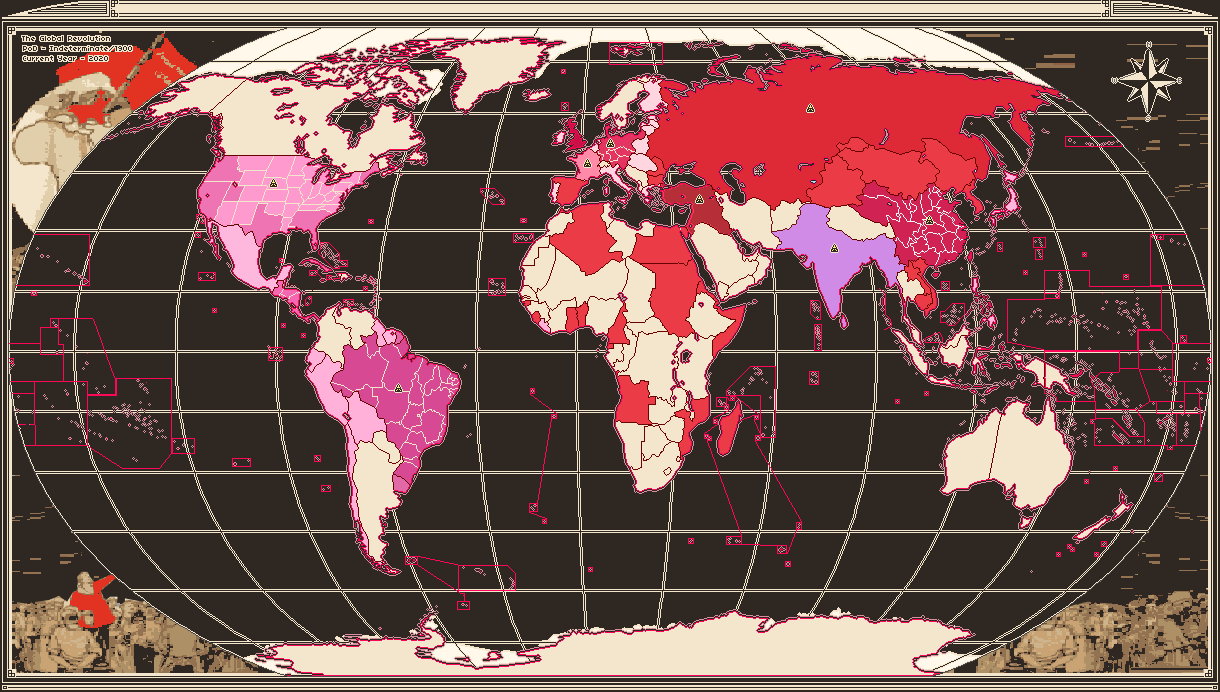 The Global Revolution World Map.png