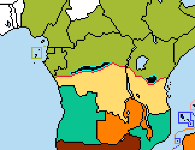 The Great African War.png