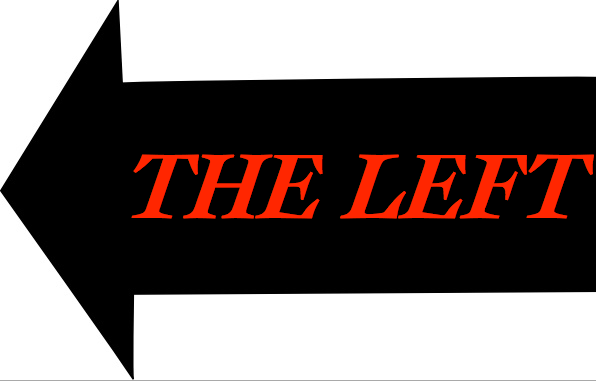 THE LEFT logo.png