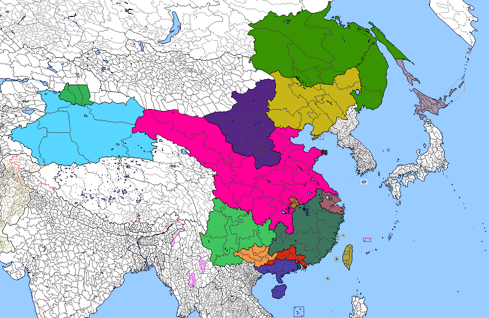 The New Era China WIP.png