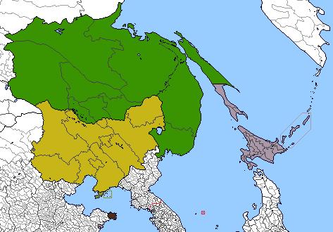 The New Era Manchuria.png