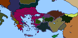 The Relative Bits of the World on 16 August 1295.png