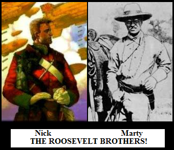 The Roosevelt Brothers.png