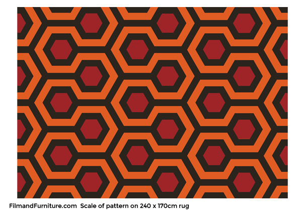 the-shining-overlook-hotel-rug-carpet-david-hicks-scale-film-and-furniture-scale-600435.jpg