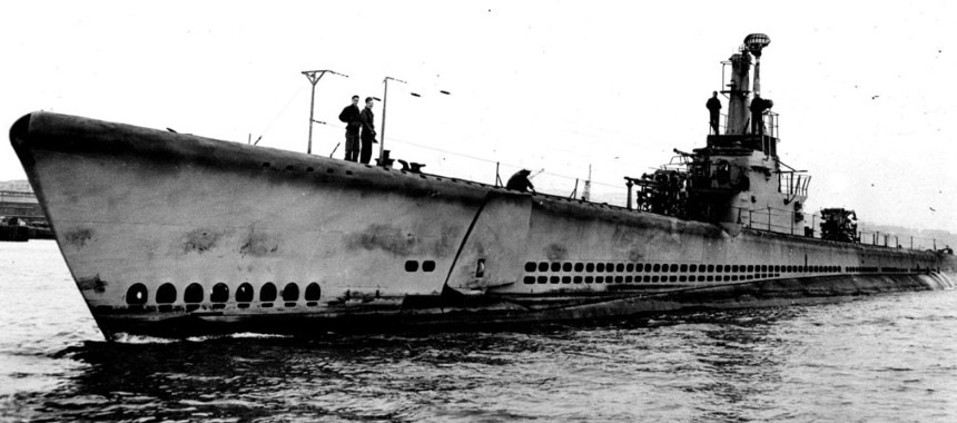 the-submarine-gato-class-picture-in-publ.jpg