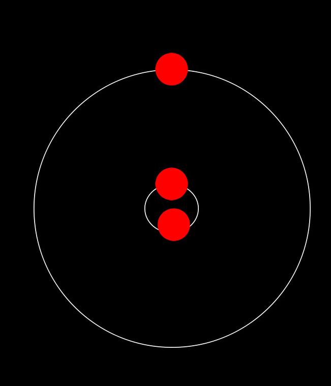 The Three Suns.jpg