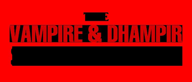 The Vampire & Dhampir Society.png