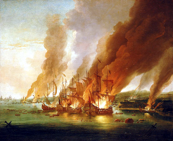The_Battle_of_La_Hogue,_23_May_1692.png