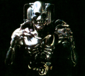The_Dark_Dimension-Cyberman_Redesign.png