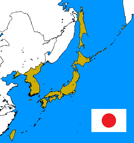 the_empire_of_greater_japan_by_lamnay.jpg