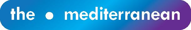 the_mediterranean_logo.png