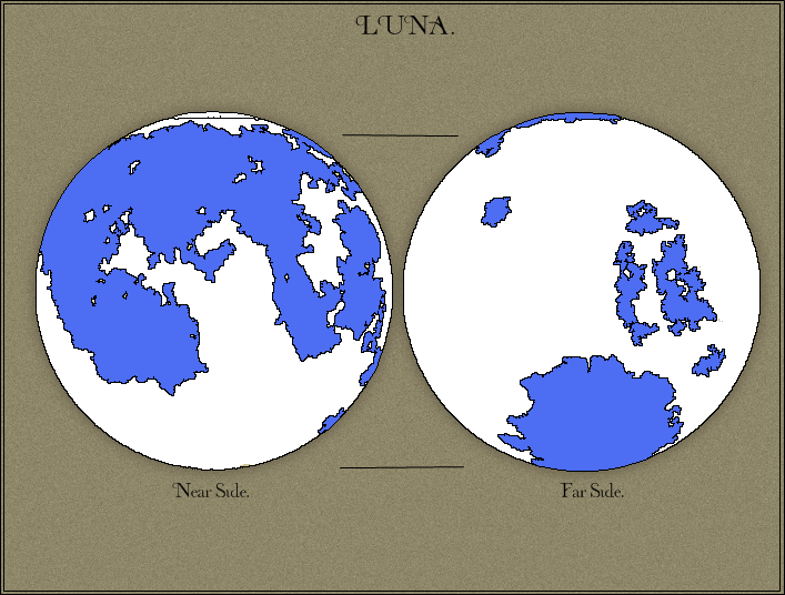 maps georgia usa with Terraformed Pla S And Moons Maps on First Candidate For United States in addition Terraformed Pla s And Moons Maps furthermore Boulder Location On The Us Map in addition Simple Map Of Us And Canada also Gallery.
