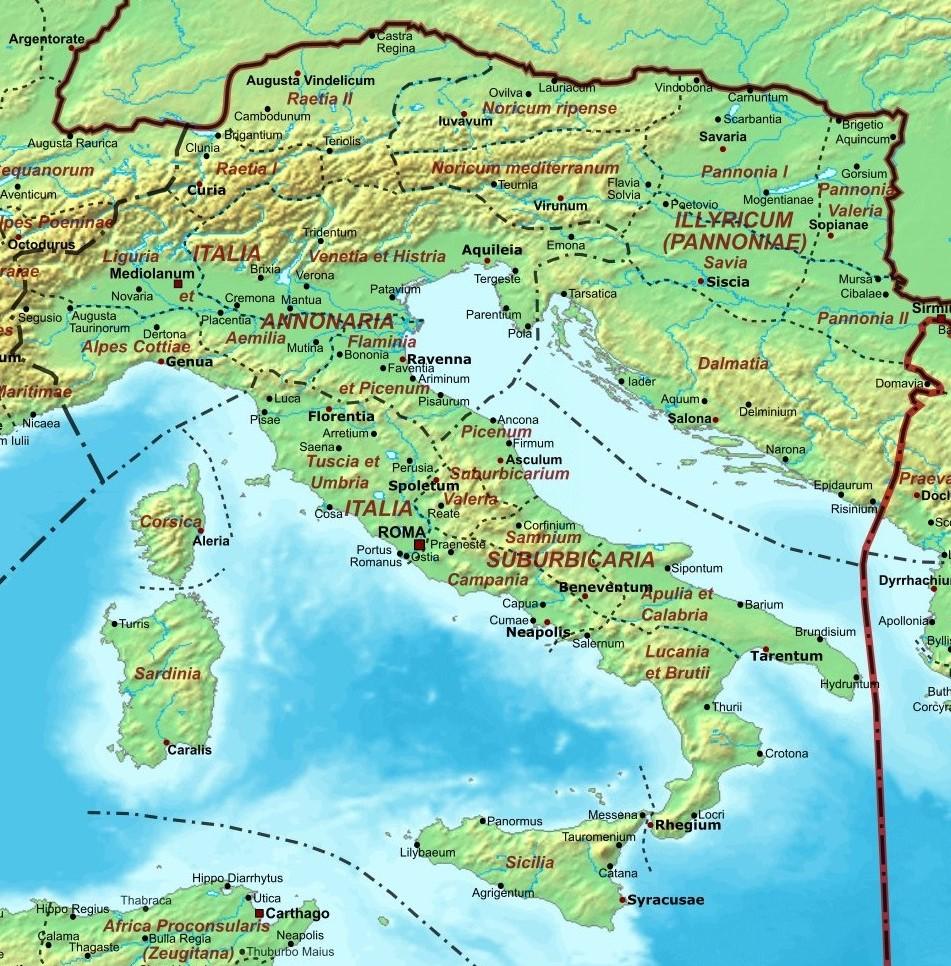 The_Roman_Empire_ca_400_AD.jpg