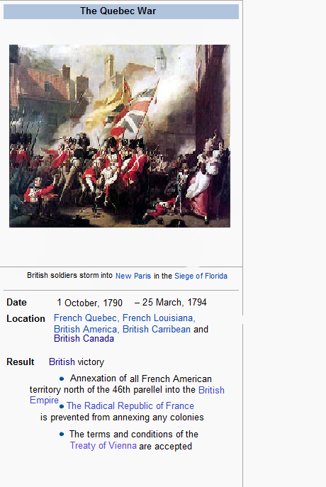Thequebecwar.png