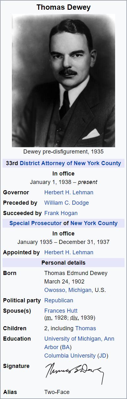 Thomas Dewey (RL Flashpoint).png
