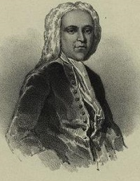 Thomas_Cushing,_Member_of_Continental_Congress.jpg