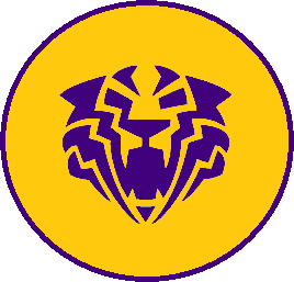 Tiger-in-circle_recoloured_for-EmperorBuaya_FG.png