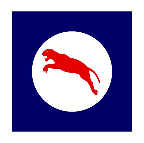 tiger-raf.png