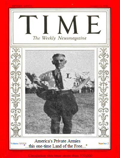 Time Magazine, vol. 2.png