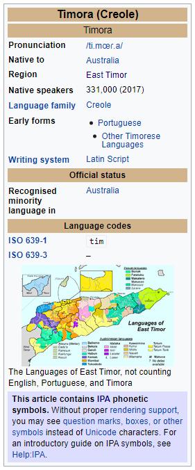timora.png