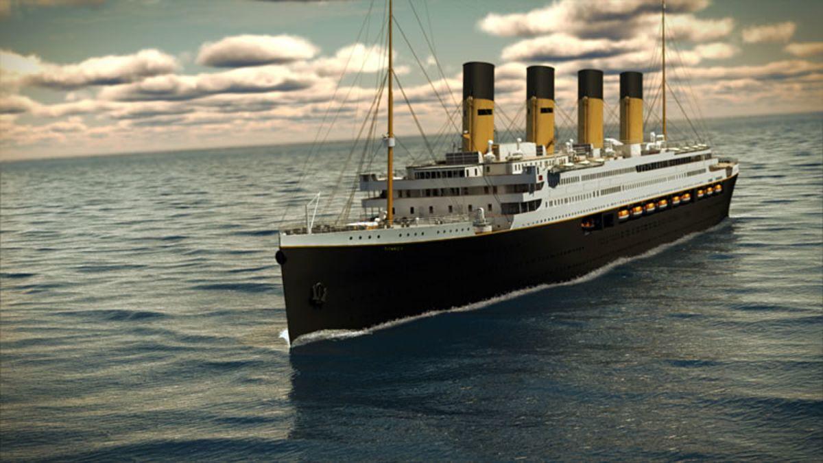 Titanic II.jpg