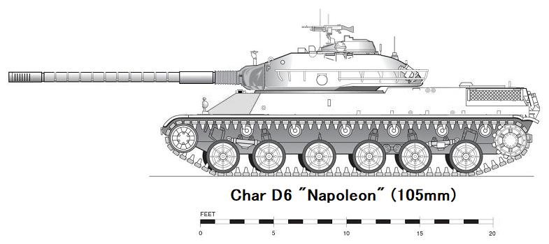 TL-191 Char D6 Napoleon.png
