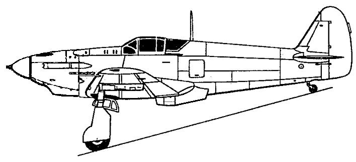 TL-191 Ki-61-.png