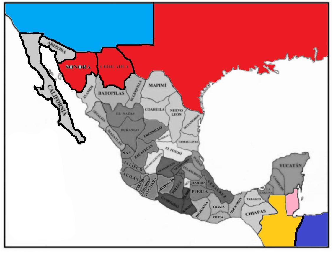 TL-191 Map of Mexico more accurate.jpg