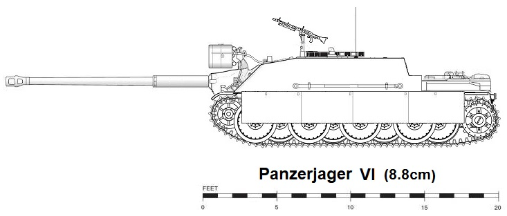 TL-191 PZ-Jgr VI.jpg