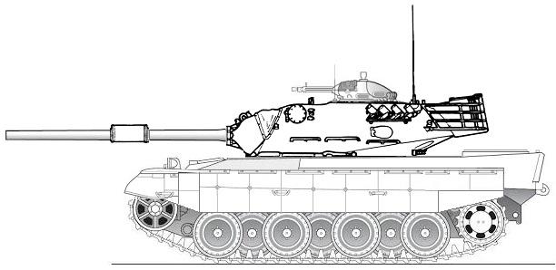 TL-191 PZ. Mk-II__LEO-II Alt=MBT70$.jpg