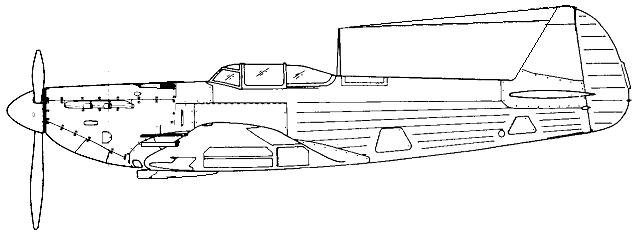 TL-191 Yak-11__yak-9 w merlin engine.png