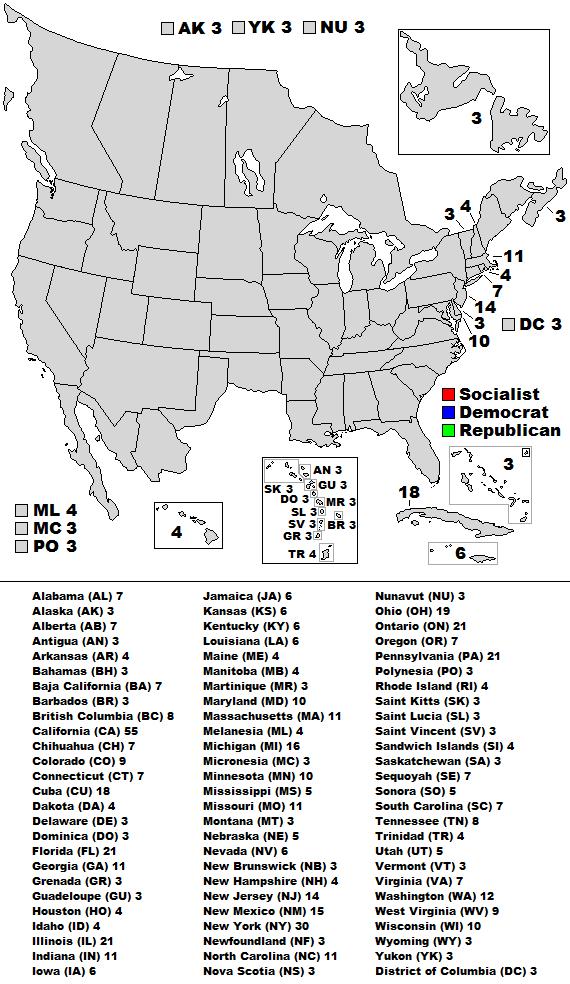 TL-191_2012_Electoral_Map.png